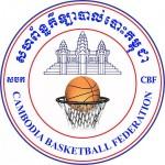 cbf-logo